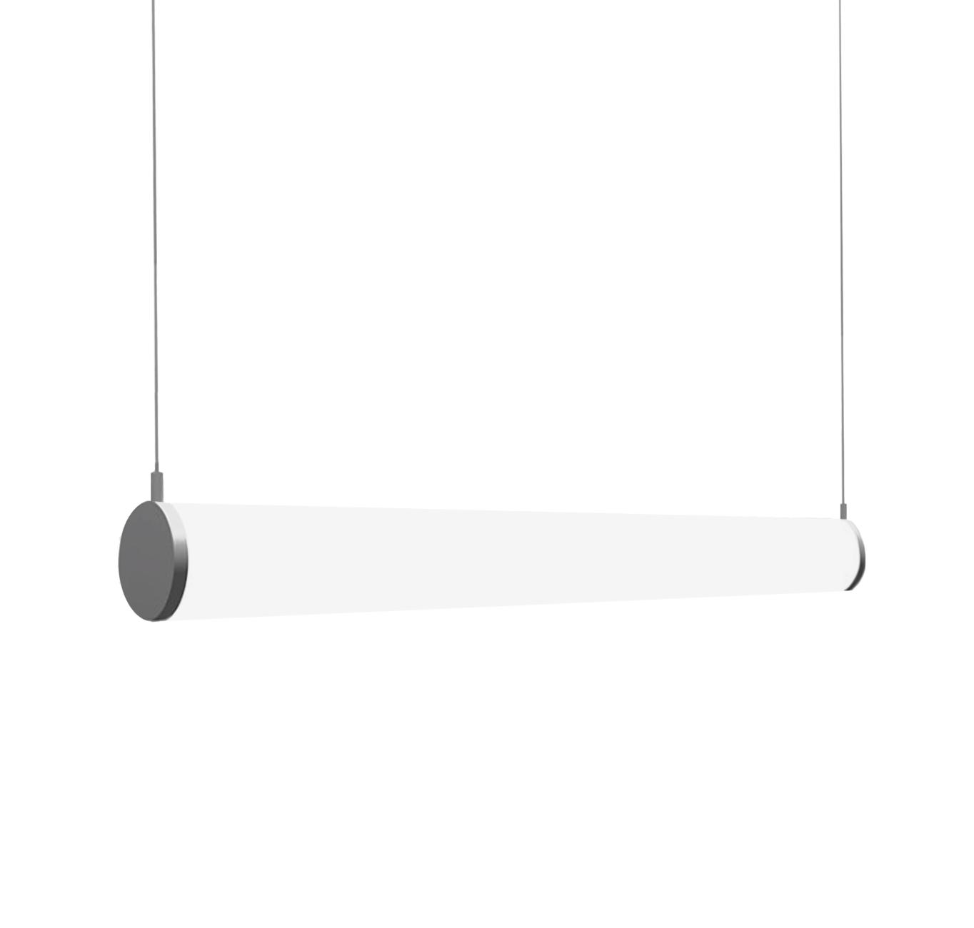 Светильник Roll-60 750мм. 4000К/3000К. 13W/27W купить в Москве